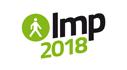 LMP – Lehet Más a Politika Logo