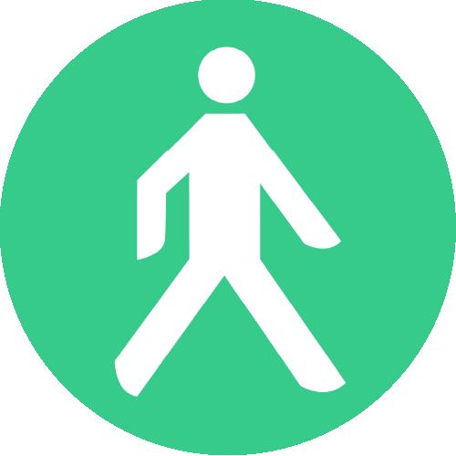 LMP – Magyarország Zöld Pártja Logo